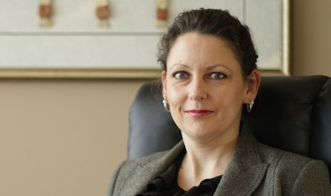 Karen Hedman - Abbotsford Family Law