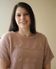 Jennifer Dairymple - Krentz & Hedman