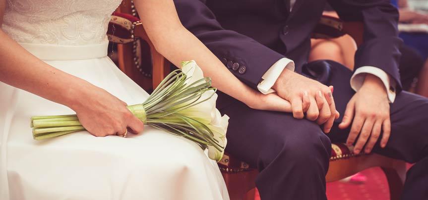blog_stories_wedding