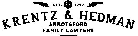 Krentz & Hedman